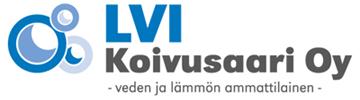 LVI-Koivusaari